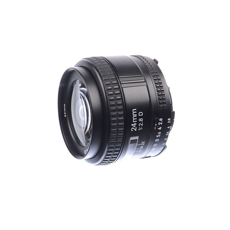 nikon-af-d-24mm-f-2-8-sh7195-1-62935-1-220