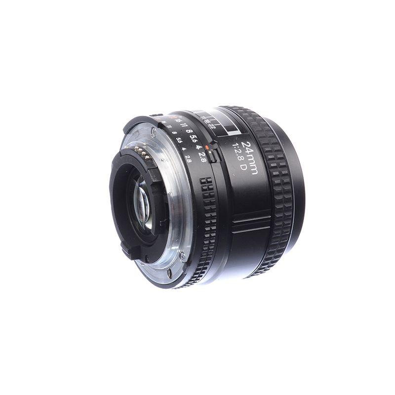 nikon-af-d-24mm-f-2-8-sh7195-1-62935-2-580