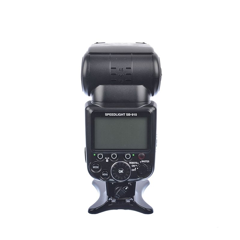 nikon-speedlight-sb-910-sh7195-2-62936-260-10