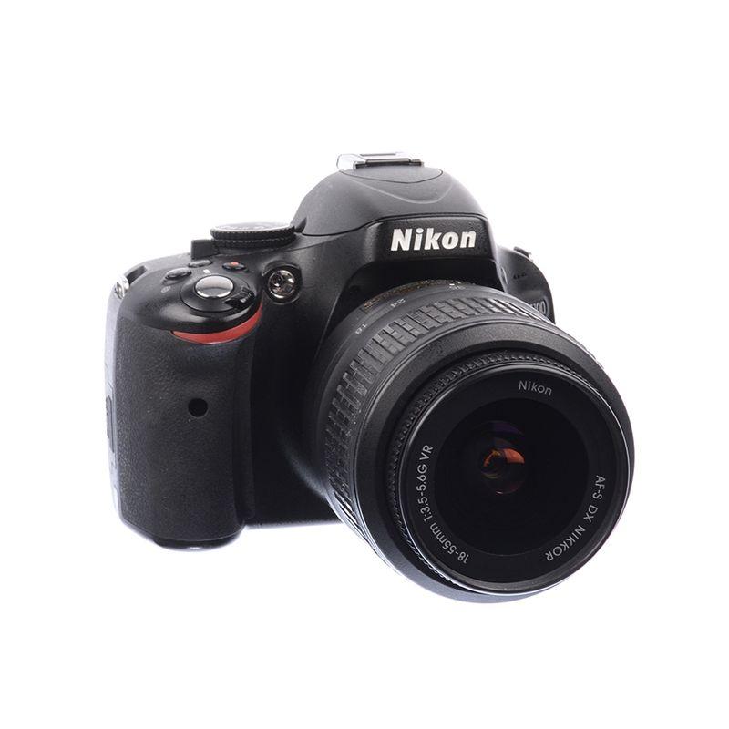 nikon-d5100-18-55mm-f-3-5-5-6-vr-sh7196-1-62937-1-140