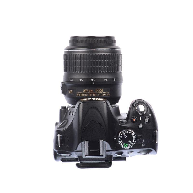 nikon-d5100-18-55mm-f-3-5-5-6-vr-sh7196-1-62937-3-160
