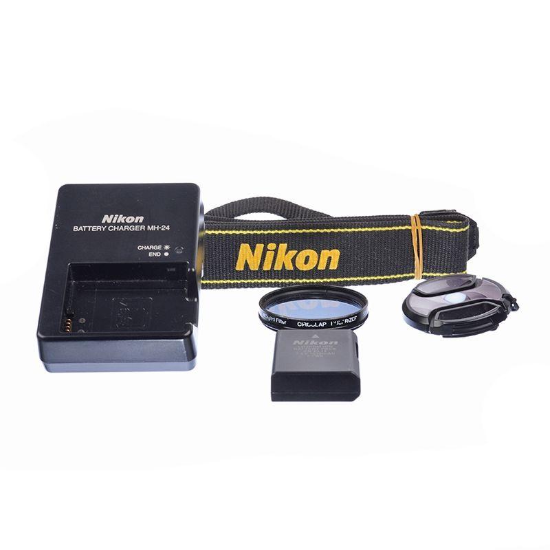 nikon-d5100-18-55mm-f-3-5-5-6-vr-sh7196-1-62937-4-488