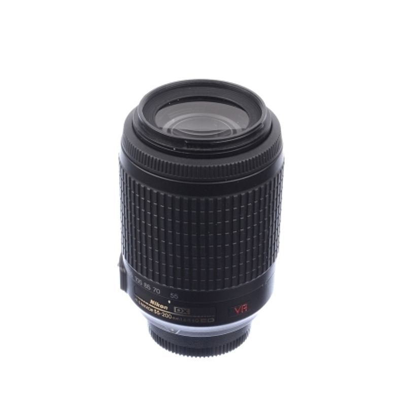 nikon-af-s-55-200mm-f-4-5-6-vr-sh7196-2-62938-74