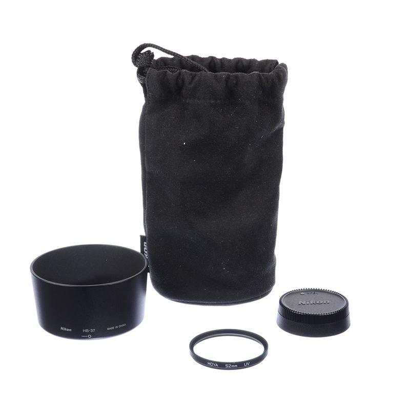 nikon-af-s-55-200mm-f-4-5-6-vr-sh7196-2-62938-3-366