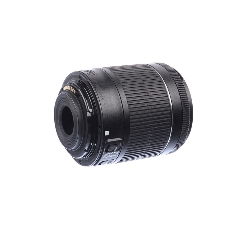 canon-ef-s-18-55mm-f-3-5-5-6-is-stm-sh7197-62945-2-724