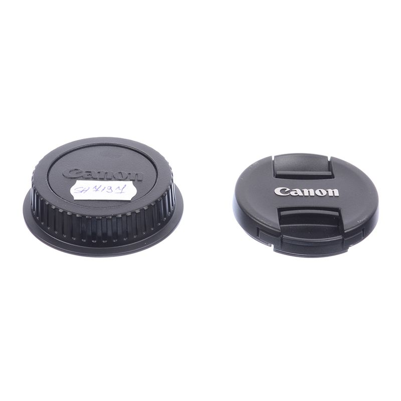 canon-ef-s-18-55mm-f-3-5-5-6-is-stm-sh7197-62945-3-221