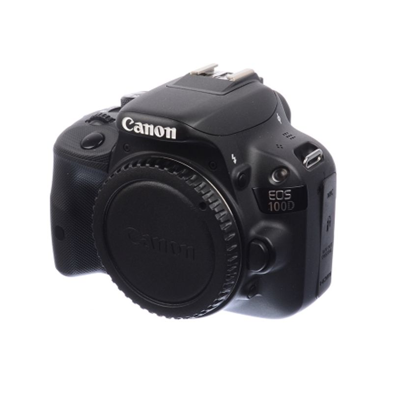 canon-eos-100d-body-sh7198-62961-916