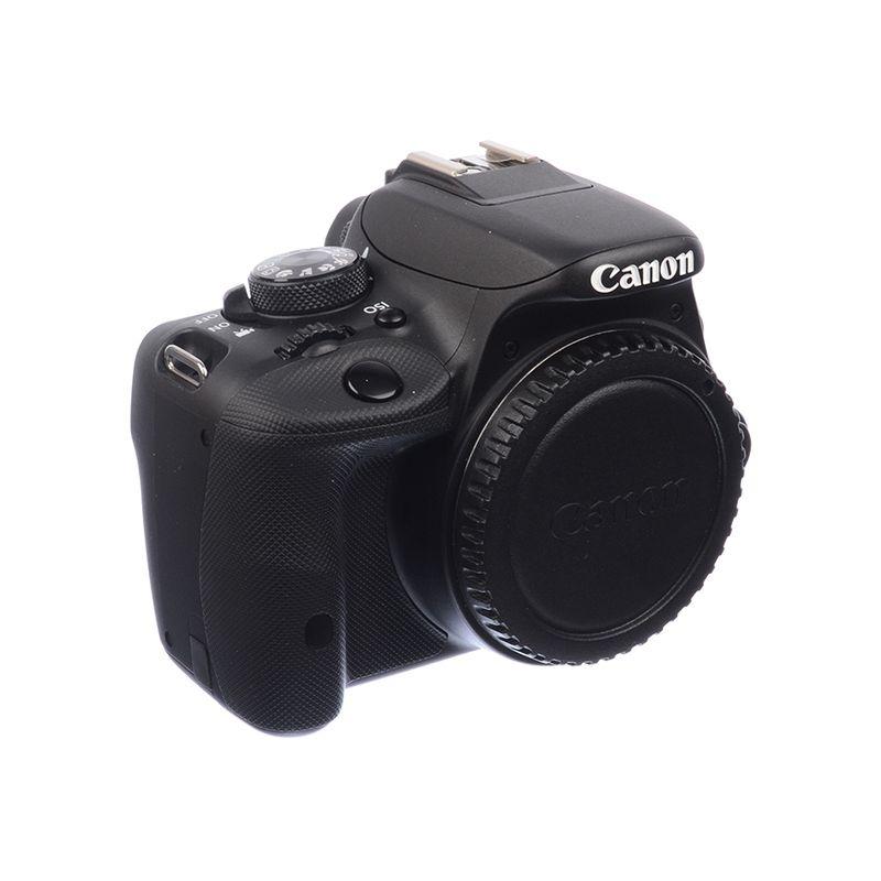 canon-eos-100d-body-sh7198-62961-1-288