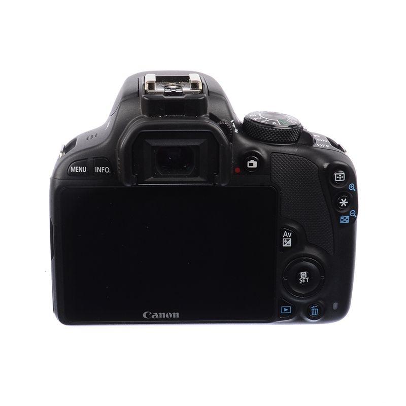 canon-eos-100d-body-sh7198-62961-2-517