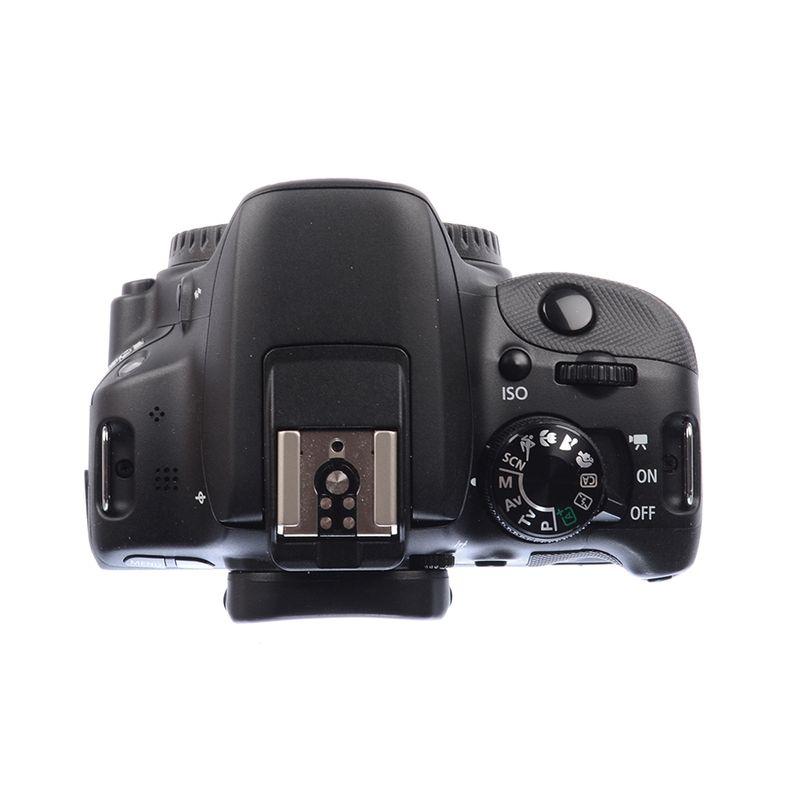 canon-eos-100d-body-sh7198-62961-3-366