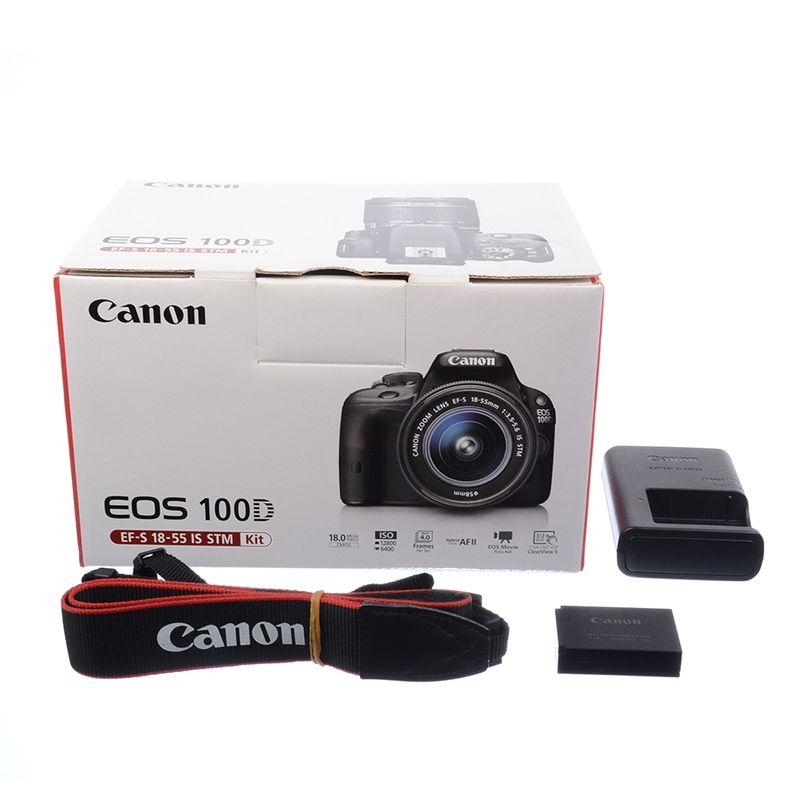 canon-eos-100d-body-sh7198-62961-4-561
