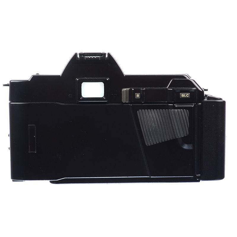 minolta-af-5000-minolta-af-35-70mm-f-3-5-4-5-sh7199-62963-2-568