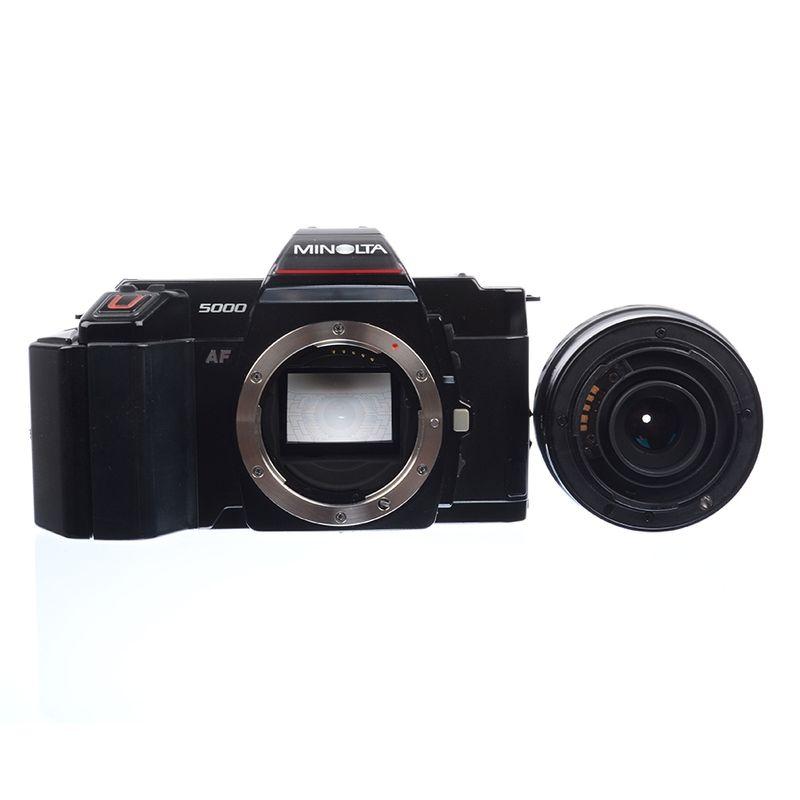 minolta-af-5000-minolta-af-35-70mm-f-3-5-4-5-sh7199-62963-4-173
