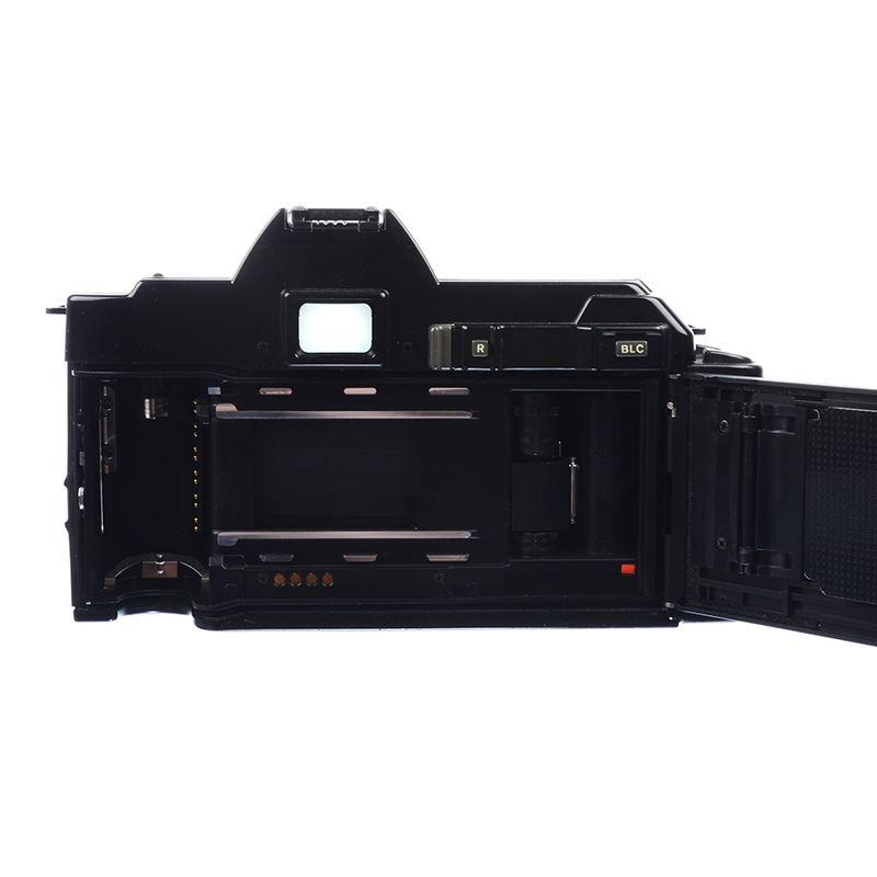 minolta-af-5000-minolta-af-35-70mm-f-3-5-4-5-sh7199-62963-5-578