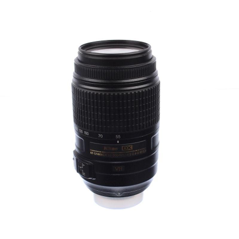 nikon-af-s-55-300mm-f-4-5-5-6-vr-sh7200-62973-351