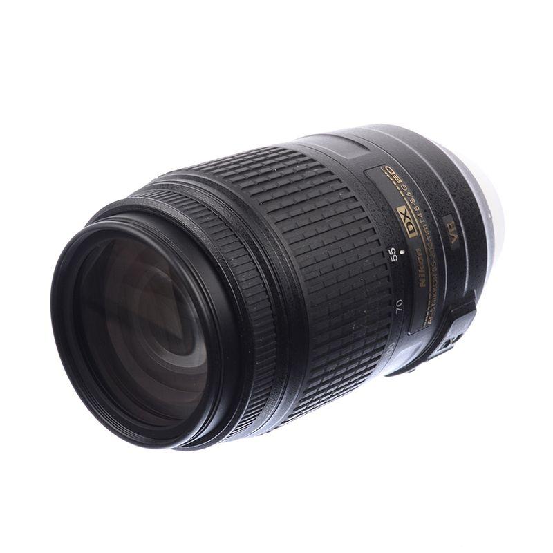 nikon-af-s-55-300mm-f-4-5-5-6-vr-sh7200-62973-1-974