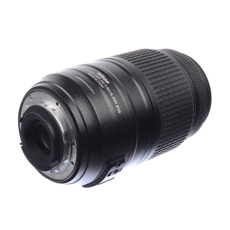 nikon-af-s-55-300mm-f-4-5-5-6-vr-sh7200-62973-2-84