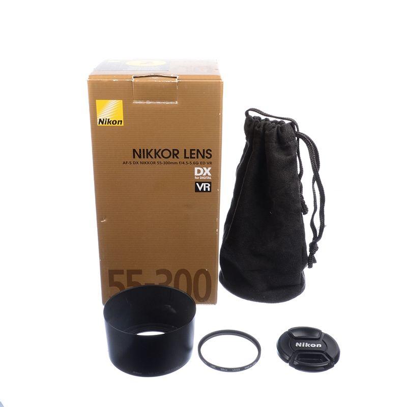 nikon-af-s-55-300mm-f-4-5-5-6-vr-sh7200-62973-3-79