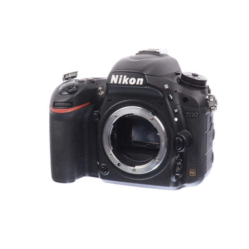 nikon-d750-body-sh7201-1-62986-210