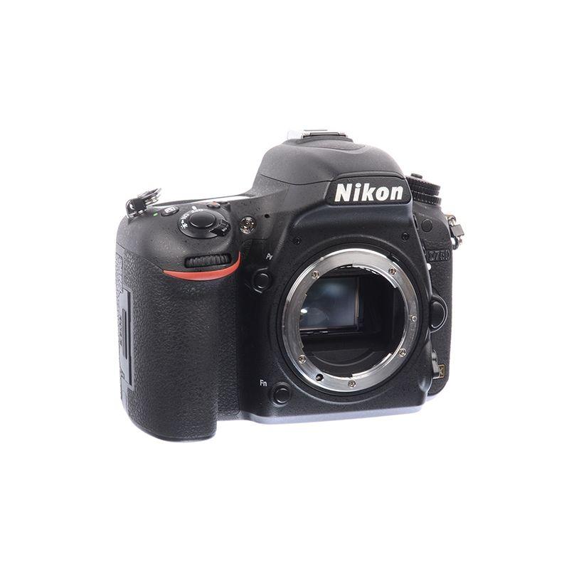 nikon-d750-body-sh7201-1-62986-1-314