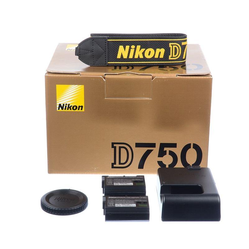 nikon-d750-body-sh7201-1-62986-4-893