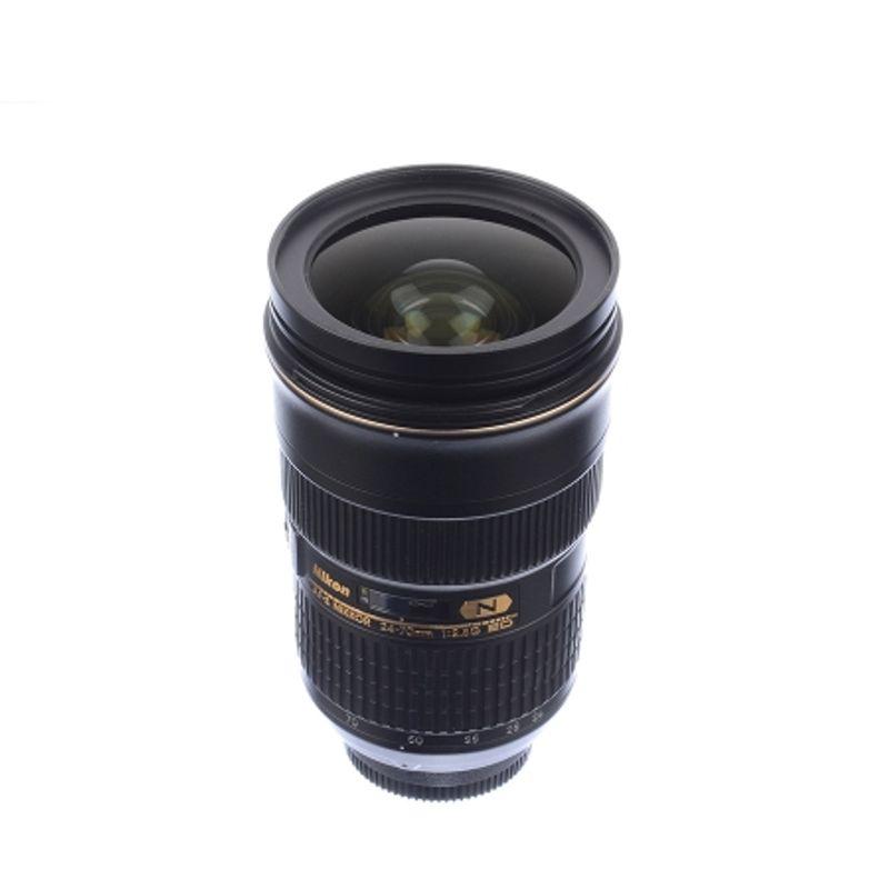 nikon-af-s-24-70mm-f2-8g-ed-n-sh7201-3-62988-245