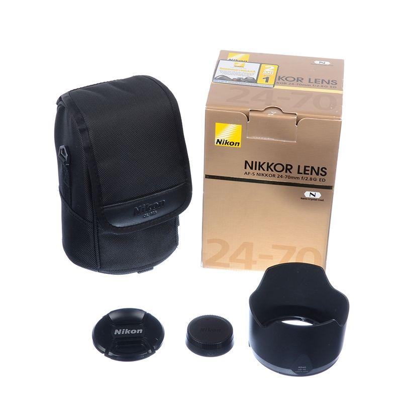 nikon-af-s-24-70mm-f2-8g-ed-n-sh7201-3-62988-3-847