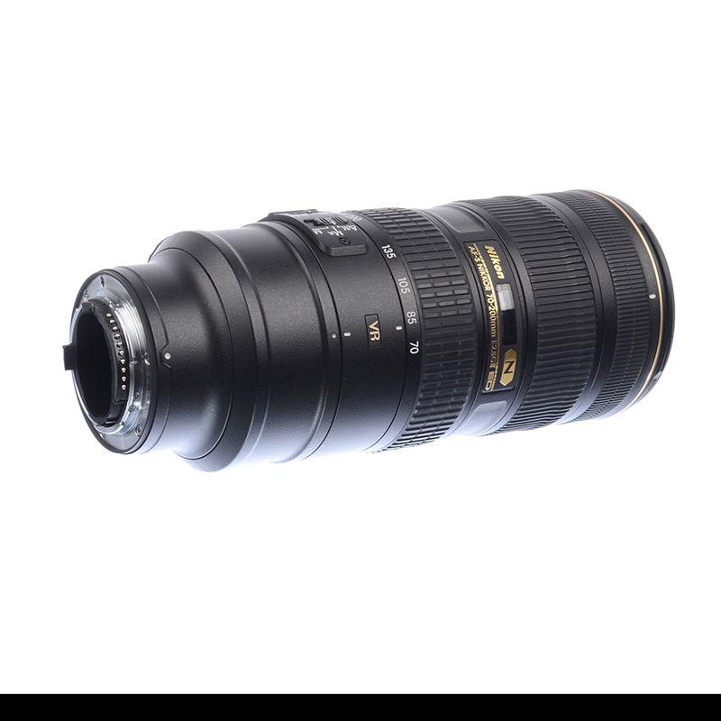 nikon-af-s-70-200mm-f-2-8-n-vr-ii-sh7201-4-62989-3-636