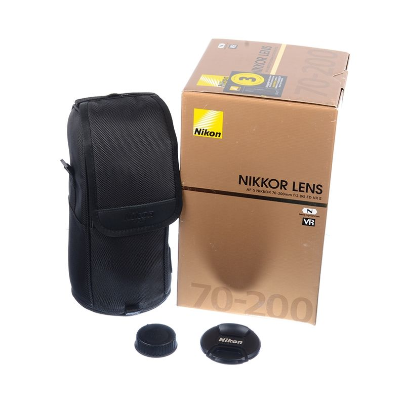 nikon-af-s-70-200mm-f-2-8-n-vr-ii-sh7201-4-62989-4-615
