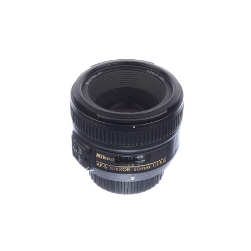 nikon-af-s-nikkor-50mm-f-1-8g-sh7201-6-62991-679