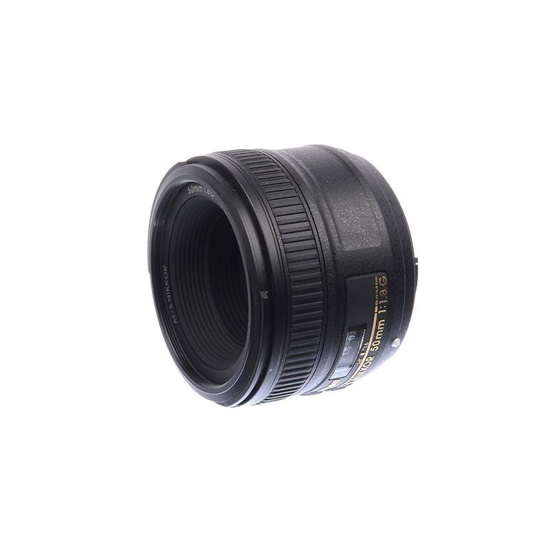 nikon-af-s-nikkor-50mm-f-1-8g-sh7201-6-62991-1-577
