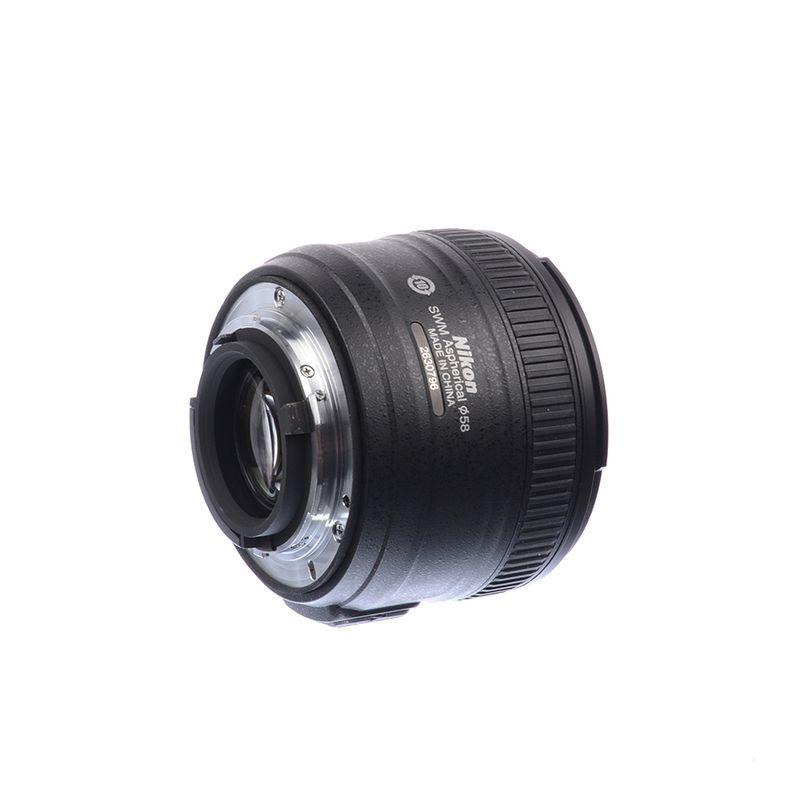 nikon-af-s-nikkor-50mm-f-1-8g-sh7201-6-62991-2-876