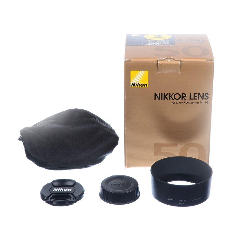 nikon-af-s-nikkor-50mm-f-1-8g-sh7201-6-62991-3-502