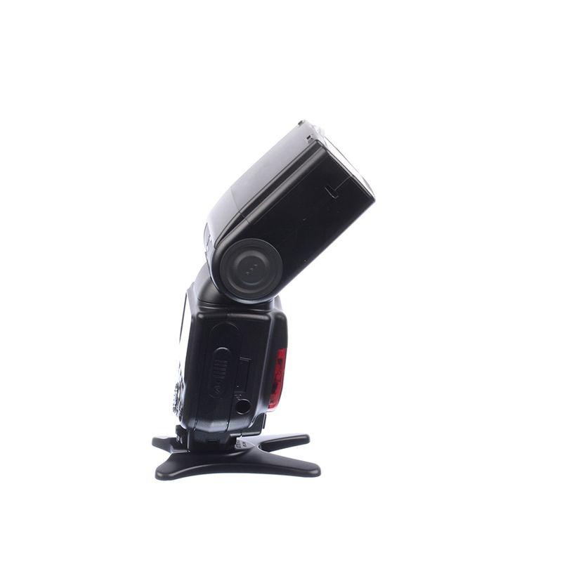 nikon-speedight-sb-900-sh7201-7-62992-1-407