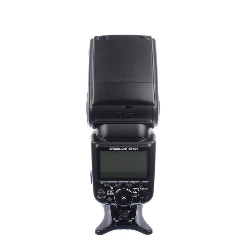 nikon-speedight-sb-900-sh7201-7-62992-2-15