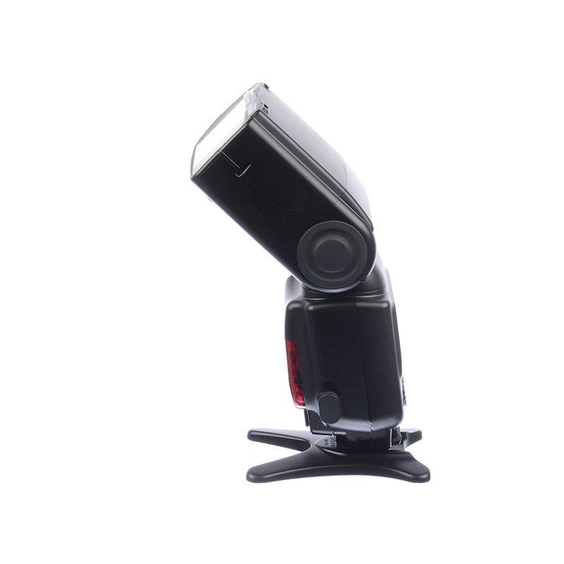 nikon-speedight-sb-900-sh7201-7-62992-3-623