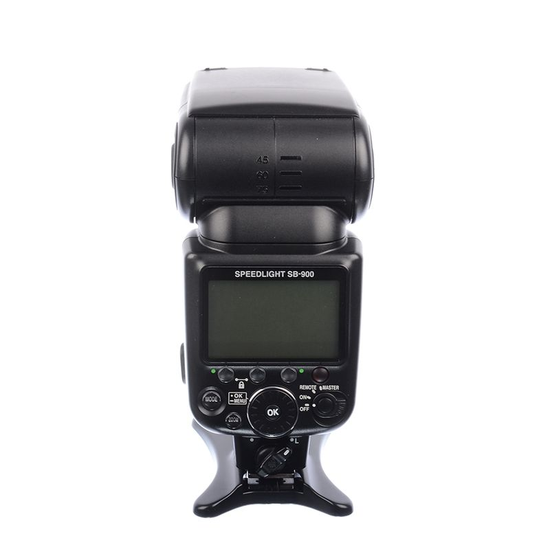 nikon-speedight-sb-900-sh7201-8-62993-2-312
