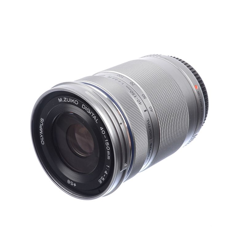 sh-olympus-40-150mm-f-4-5-6-r-micro-4-3-sh-125036462-63008-1-310