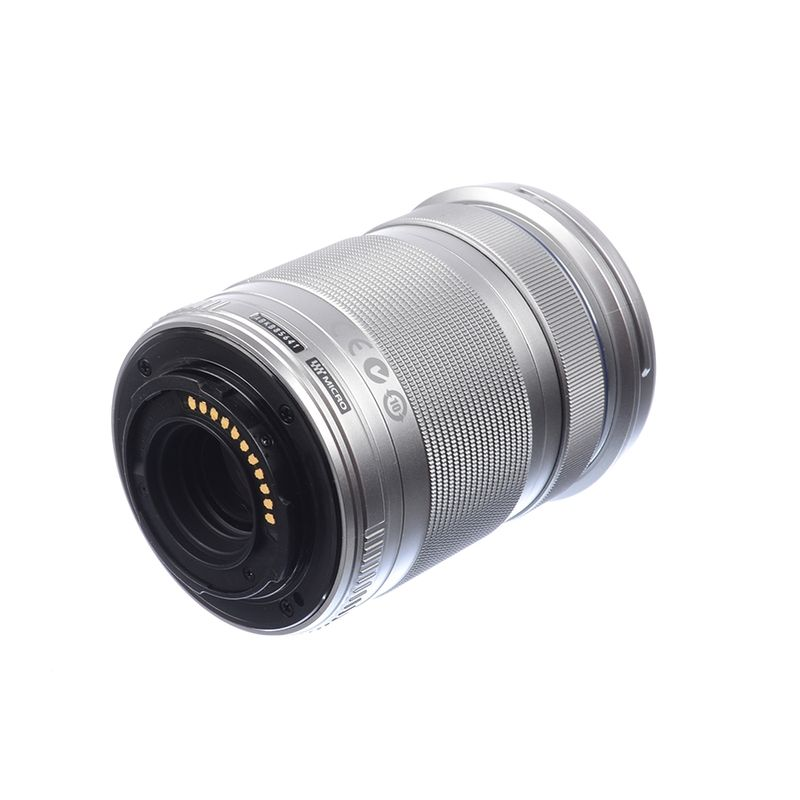 sh-olympus-40-150mm-f-4-5-6-r-micro-4-3-sh-125036462-63008-2-457