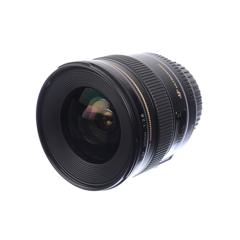 canon-ef-20mm-f-2-8-usm-sh-sh7203-63028-1-516