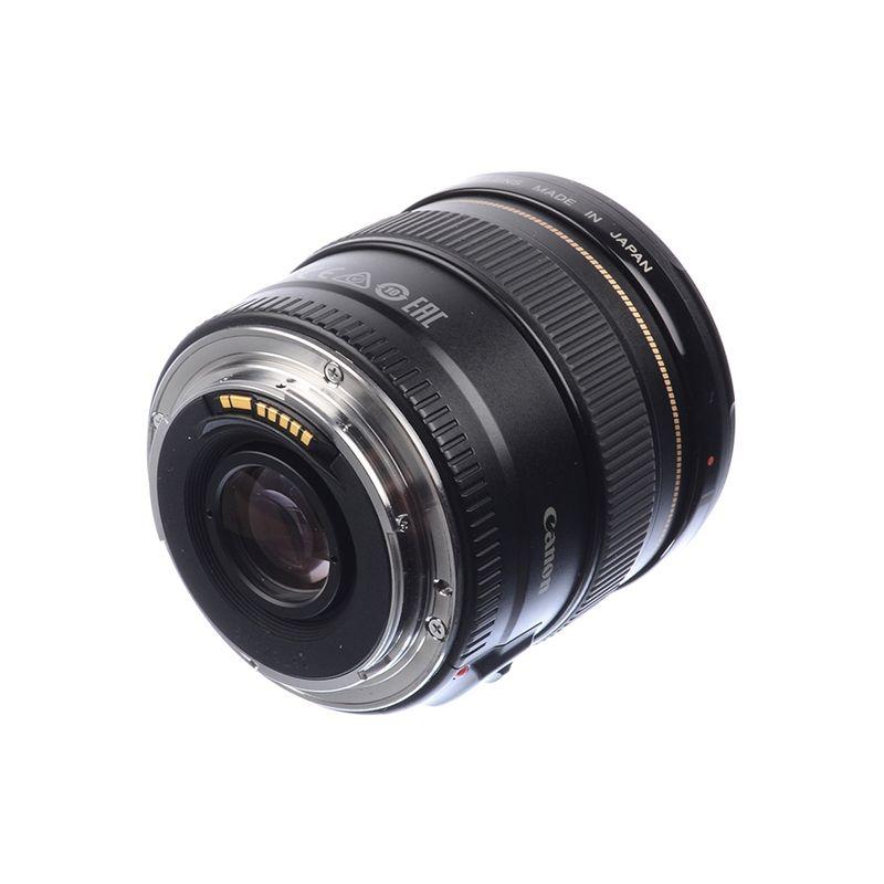 canon-ef-20mm-f-2-8-usm-sh-sh7203-63028-2-489