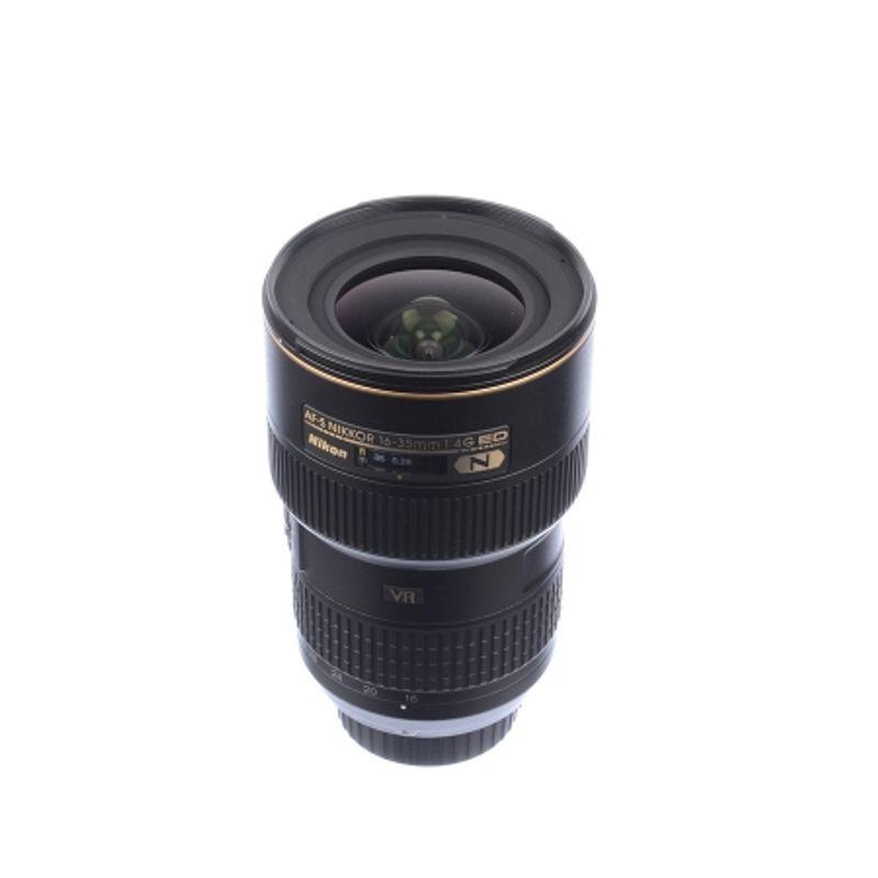 sh-nikon-af-s-16-35mm-f-4-vr-sh125036469-63029-29
