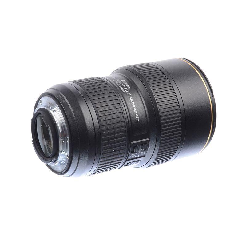 sh-nikon-af-s-16-35mm-f-4-vr-sh125036469-63029-2-383