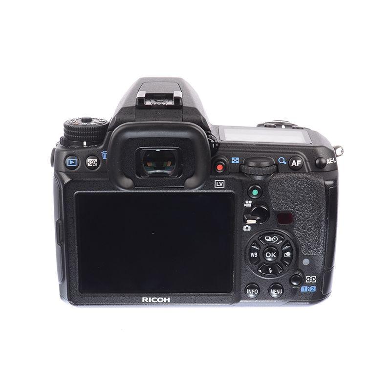 sh-pentax-k-3-black-body-sh125036482-63043-2-81