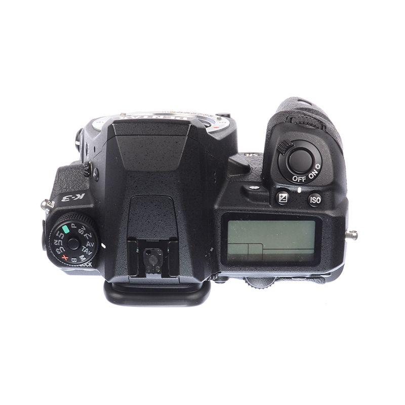 sh-pentax-k-3-black-body-sh125036482-63043-3-905