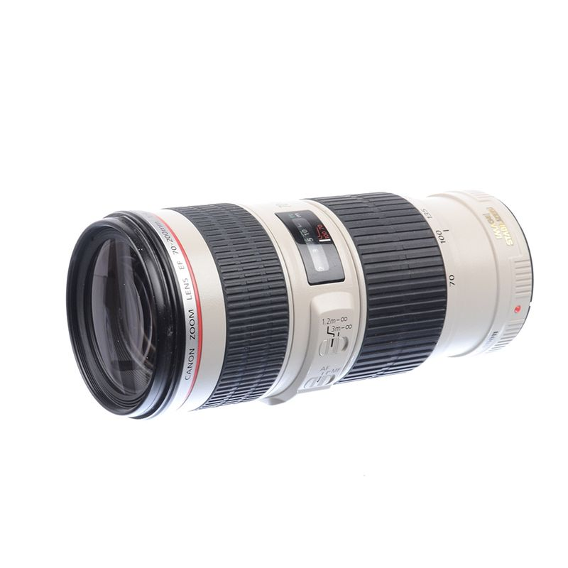 canon-ef-70-200mm-f-4-l-is-usm-sh7205-1-63046-1-709