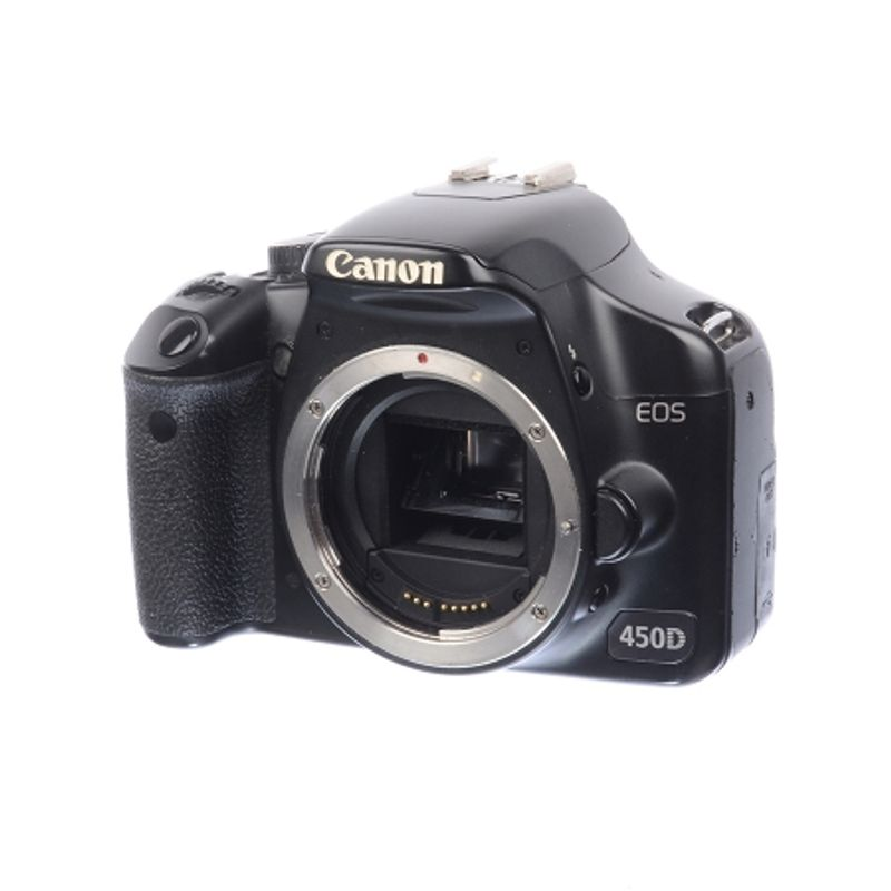 canon-eos-450d-body-sh7205-3-63048-541