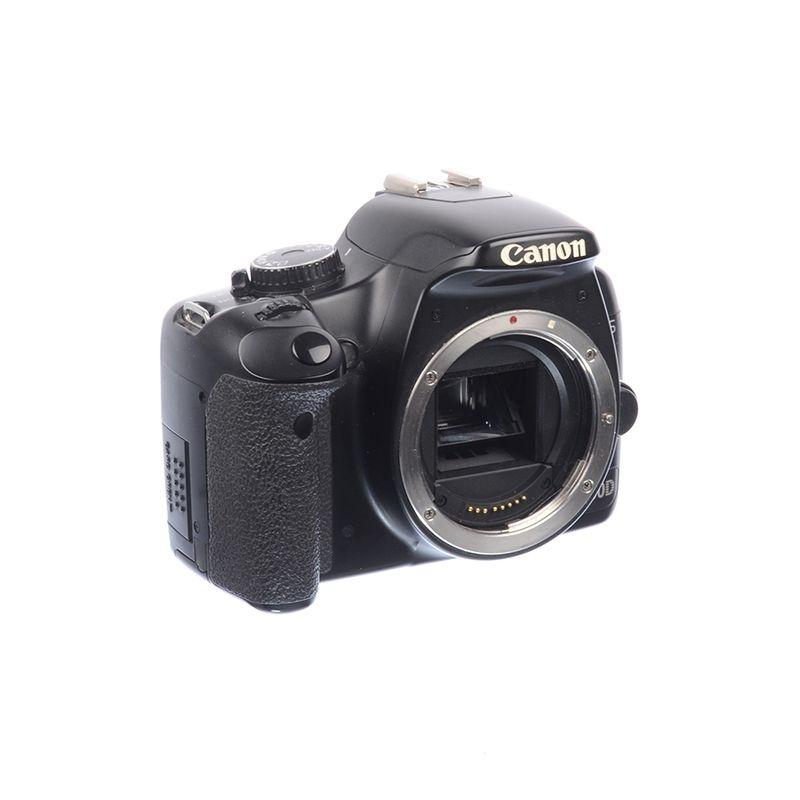 canon-eos-450d-body-sh7205-3-63048-1-859