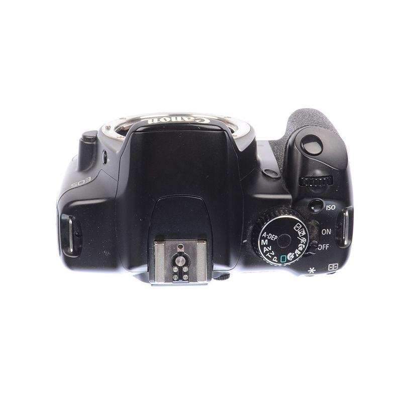 canon-eos-450d-body-sh7205-3-63048-2-512