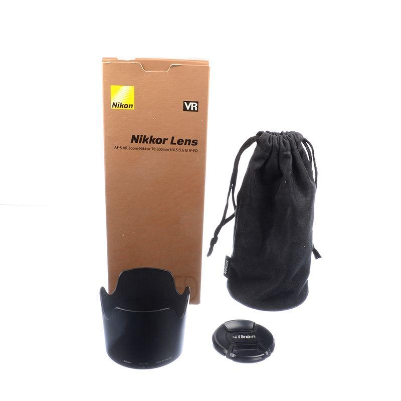 nikon-af-s-70-300mm-f-4-5-5-6-vr-sh7207-63098-3-175